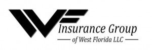 insurance group of west florida