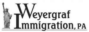 Logo_Weyergraf_page_001